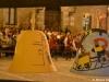 ente-palio-2012-030