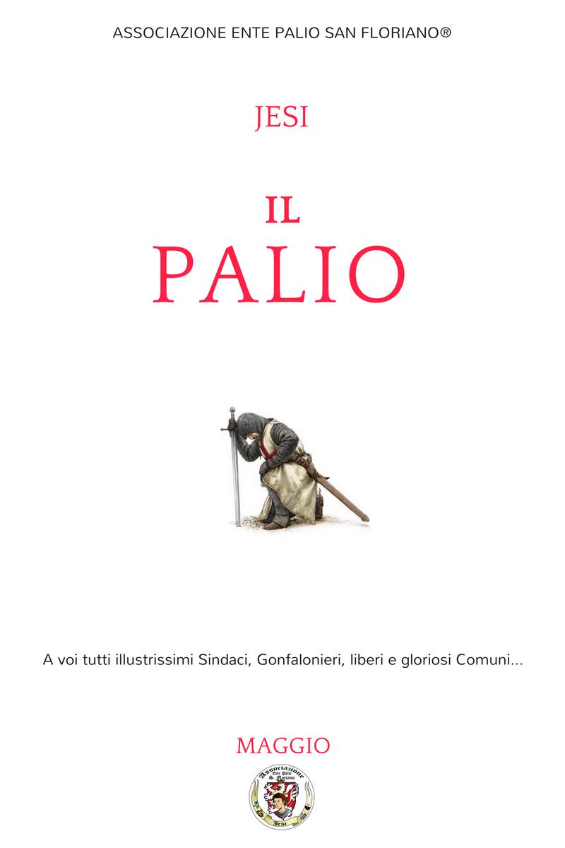 PALIO(1)