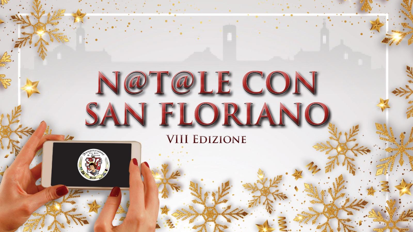 copertina-natale-san-floriano-2